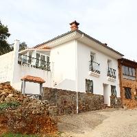 Casa en venta en Descargamaría (Sierra de Gata)