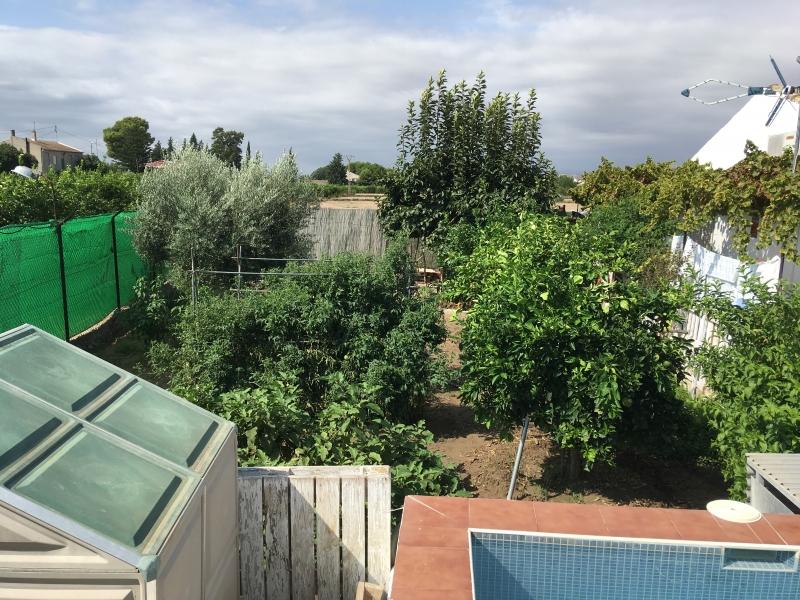 Solares terrenos fincas en murcia casa con terreno en for Piscina alcantarilla