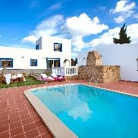 Villa Brillante