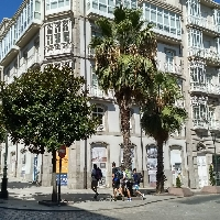 Local Comercial Vigo