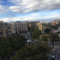 Piso nuevo La Rambla de Tarragona