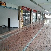 Local comercial  en venta en Calviá