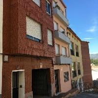 Casa de pueblo en venta en Coves de Vinromá, Castellón