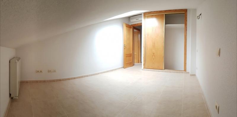 Habitación (1)