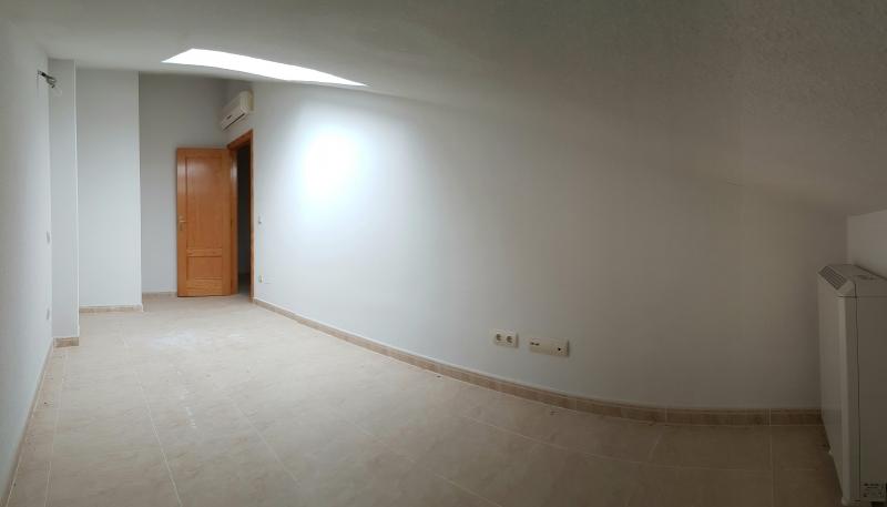 Habitación (3)