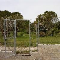 Terreno Urbanizacion El Sargento - Alcoy