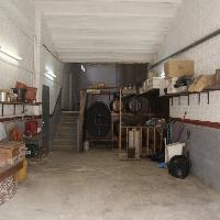 Chalet en venta en Torrebesses, Lleida