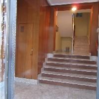 Piso en venta en Calera, 8 (primer piso).
