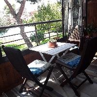 Piso reformado en venta en Alicante