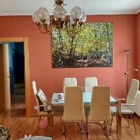 Casa en venta con jardín en Corella