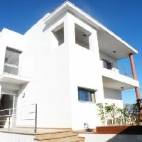Casa en venta con jardín en l'Ametlla de Mar