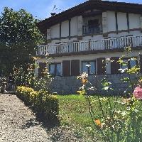 Casa en venta en Azken Portu Irún