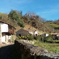 Chalet en venta en Carmona Cantabria