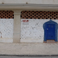 Local Comercial en Altea