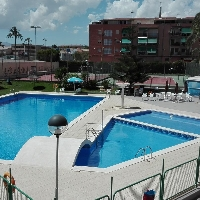 Piso en venta en Florida de Alicante