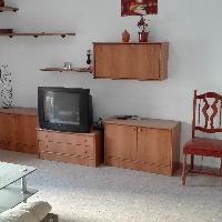 Piso en venta en Los Angeles de Alicante