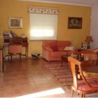 Bungalow en venta en Muchamiel Alicante