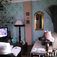 Se vende preciosa casa en urbanización