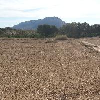 Terreno urbanizable en venta en Rebolledo