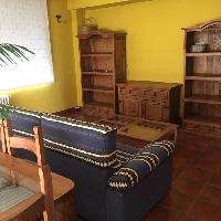 Chalet en venta en Quintana de Raneros