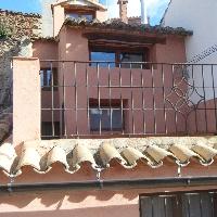Casa de pueblo en venta en Olba