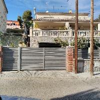 Casa adosada en venta en Segur de Calafell