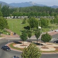 Piso en Miranda de Ebro