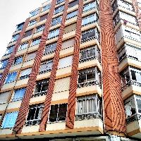 particular vende vivienda