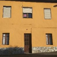 venta casa en soto de luiña