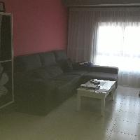 Urge vender piso en san ildefonso (segovia)