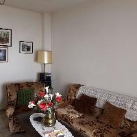 Apartamento 1dormitorio