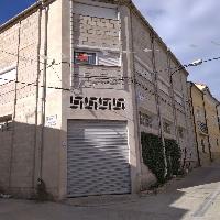 Casa en Torrecilla de Valmadrid