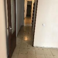 venta de piso 3 dormitorios, 1 baño, exterior, centrico, luminoso