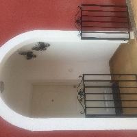 Casa en Hoya del Campo