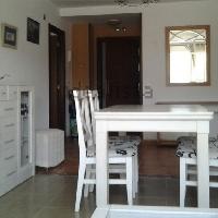 Piso en venta en urbanización El Castro, 63 LA Penilla de Cayon 72.000 € 80 m² 2 hab. Bajo exterior