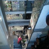 Local en venta de dos plantas en Granada