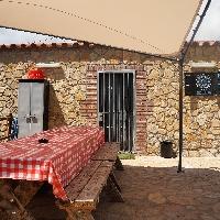Preciosa casa de campo, Masia, Casa Rural, Finca, para entrar a vivir, legalizada en terreno rústico.