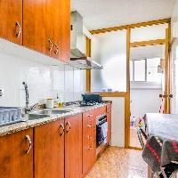 Bonito piso en venta