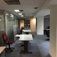 Oficina en venta en barrio de Salamanca