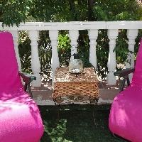 Casa de campo en venta en Hondón de las Nieves