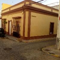 Casa en venta en el centro de San Fernando