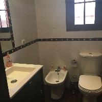 Casa independiente en Jerez de la Frontera