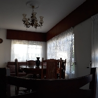 Casa unifamiliar en Maniños