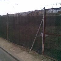 Terreno urbano para construir