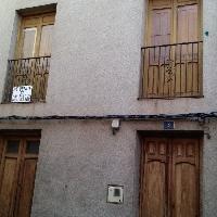 Casa adosada ideal para negocio