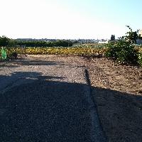 Chalet adosado (terreno) en Borboto