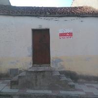 Casa para construir en la haba