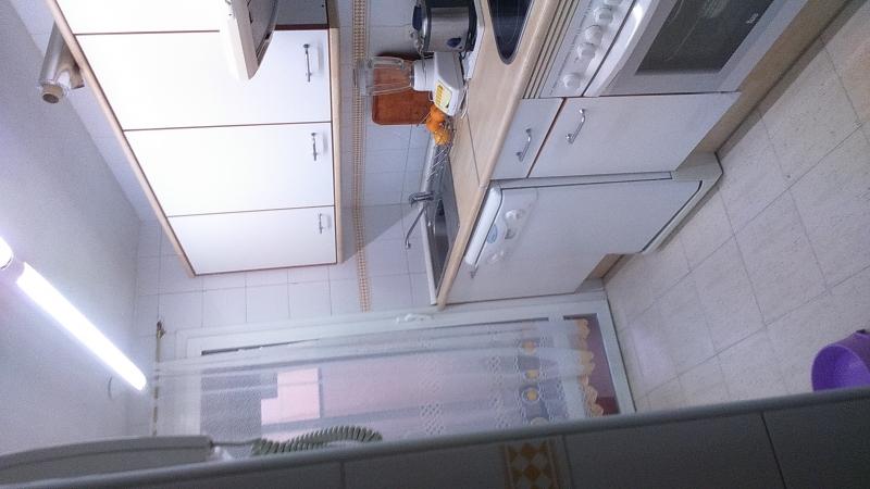 D plex en madrid venta duplex 4 dormitorios alpedrete - Duplex en madrid ...