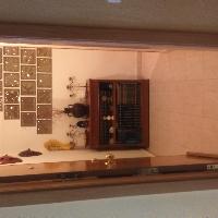 venta duplex 4 dormitorios Alpedrete