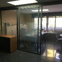 Despacho en centro de Gandia